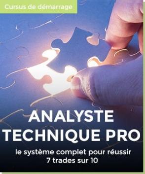 Analyste Technique Pro