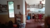 Maison des yovos
