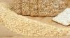 fournisseurs noix cajou soja et sesame