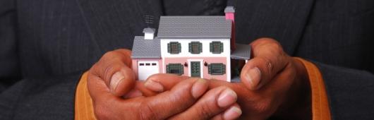 Gestions et entretion de vos biens immobiliers