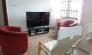 Appartement meublé et équipé - Zogbadjè