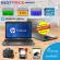#PROMO HP ProBook 4540s