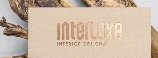 design et  décoration d'intérieur et d'extérieur