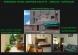 LOCATION DE VACANCES -  STUDIO MEUBLE- ABIDJAN