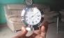 Horloge camera espion à detecteur de mouvement