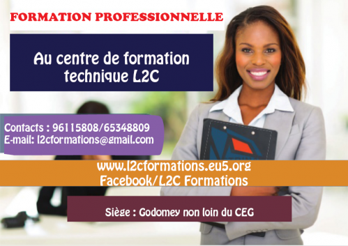 L2c formation
