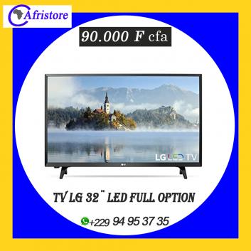 TV LG original