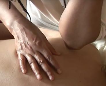 Faites vos massages à domicile