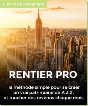 Rentier Pro