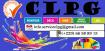 CLPG  Peinture-Deco
