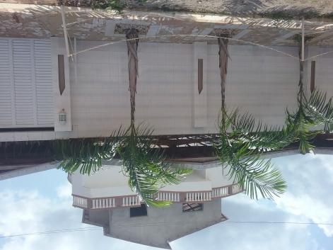 A Vendre une belle villa meublée à Calavi