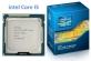 Processeurs Intel Core i5 & Core2 Quad