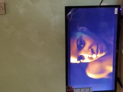 TV LG LED 32 POUCES à vendre