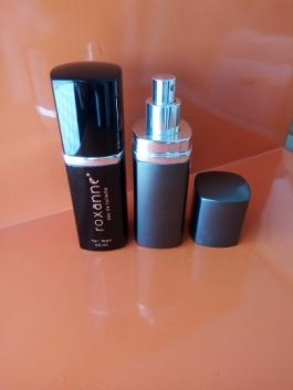 Parfums Roxanne
