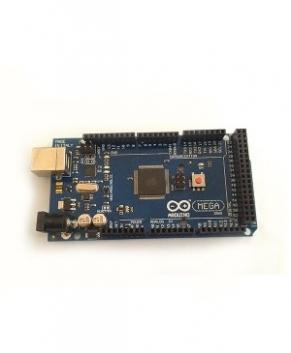 Arduino MEGA 2560 en Vente Chez YoupiLab