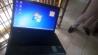 A vendre PC HP 2000 notebook