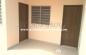 Maison locative à vendre à Calavi
