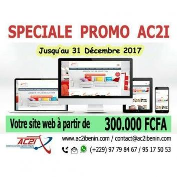 Promotion AC2i