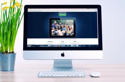 Création de Site Web Façade à 177.000 FCFA