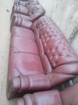SVD (societe de vente de divan)