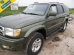 Voiture TOYOTA 4Runner édition Limited 4X4