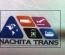 Prestations de services en transit et consignation