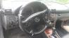 Mercedes Benz C-Classe 240 4MATIC