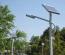Énergie solaires