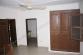 Maison 532m² à vendre à calavi (Tankpè)