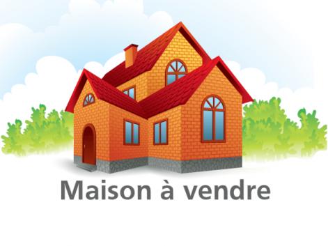 Maison a vendre a pkassé Ouidah