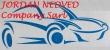 JORDAN NEDVED Company Sarl