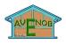 Avenob Groupe